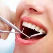La clínica dental: primera visita