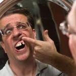 ¿Qué supone la pérdida de dientes?