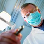 Cómo evitar al dentista (tiene truco)