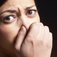 La halitosis o mal aliento y su tratamiento