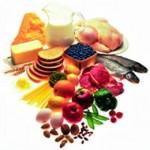 ¿Qué es una dieta control de caries?