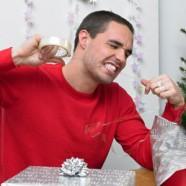 Diez malos hábitos que pueden dañar tus dientes