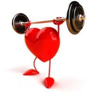 Dientes sanos, corazón sano