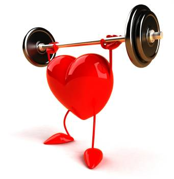 Periodontitis y Corazón Sano