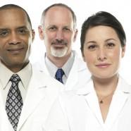 Diferencias entre médico estomatólogo, odontólogo y cirujano maxilofacial