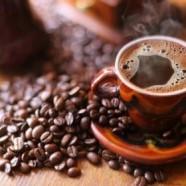 El café puede reducir el riesgo de cáncer de boca y garganta
