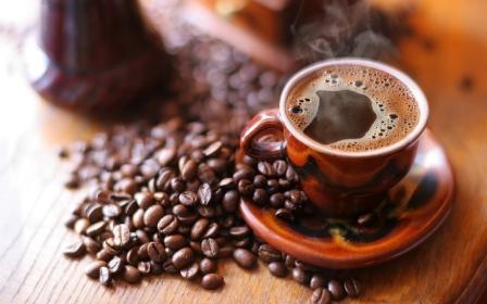 Café y cáncer oral