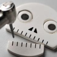 Los 7 errores más nefastos para tus dientes